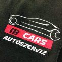 ib cars